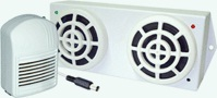 ANTI-LATIDO ULTRA-SOM
